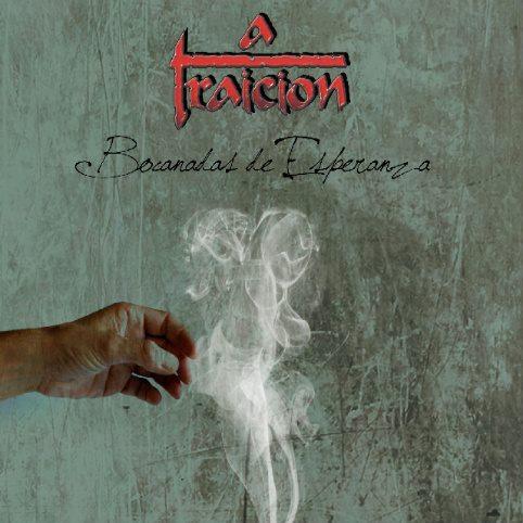 Tercer álbum de la banda